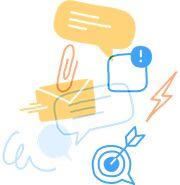 Customer Messaging Platform   Intercom