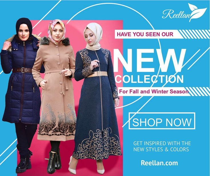 """New Collection at Reellan.com Up to 30% Off Regular Price Use promo code : """"reellan10k3t11"""" to get additional 10% discount"""