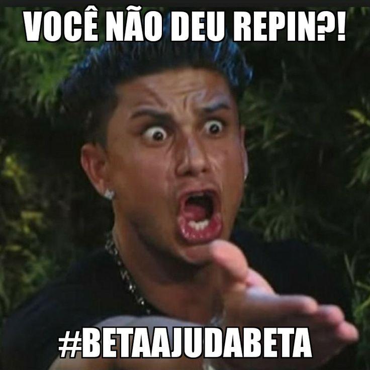 #betaajudabeta #timbeta #sigodevolta #missaobetalab #tim #beta