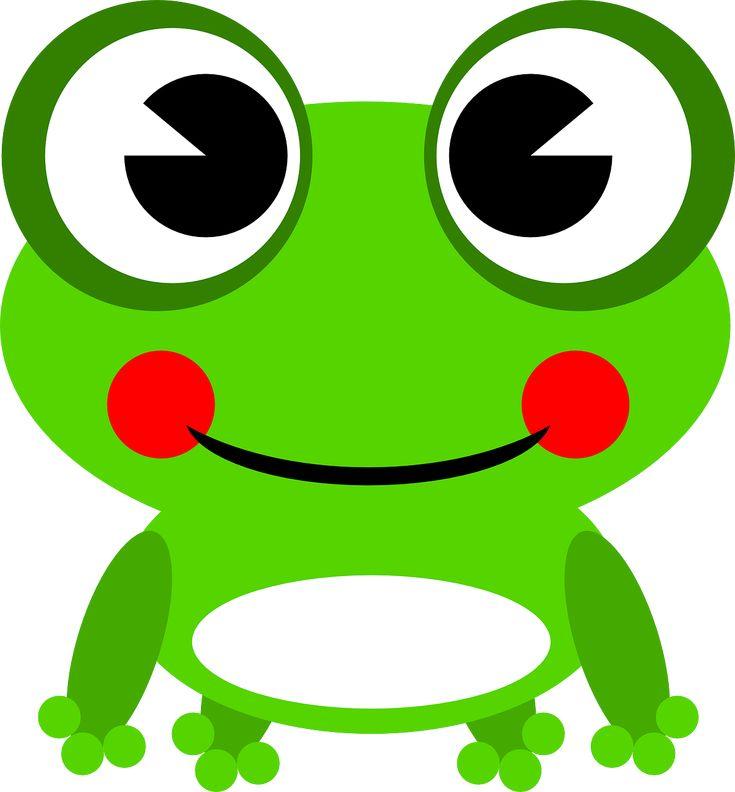 frog-152631_1280
