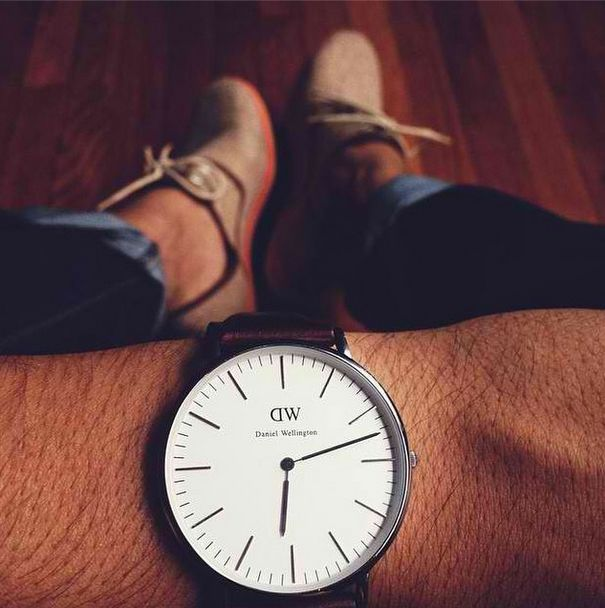 17 best images about watches navy blue mens the mini stic affordable and elegant mens watch that you have been waiting for available