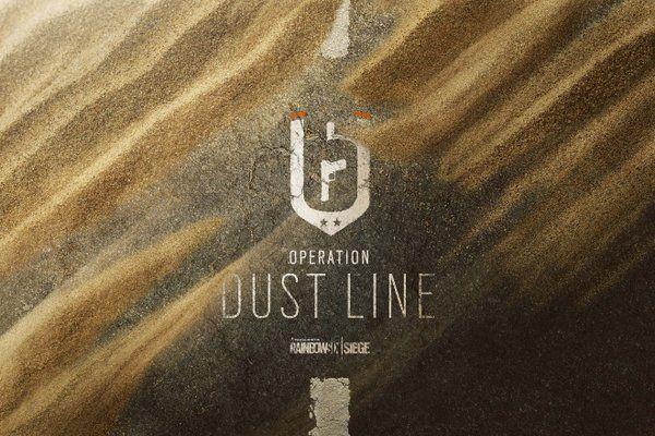 Ubisoft+ha+annunciato+Operation+Dust+Line+il+secondo+DLC+di+Rainbow+Six+Siege