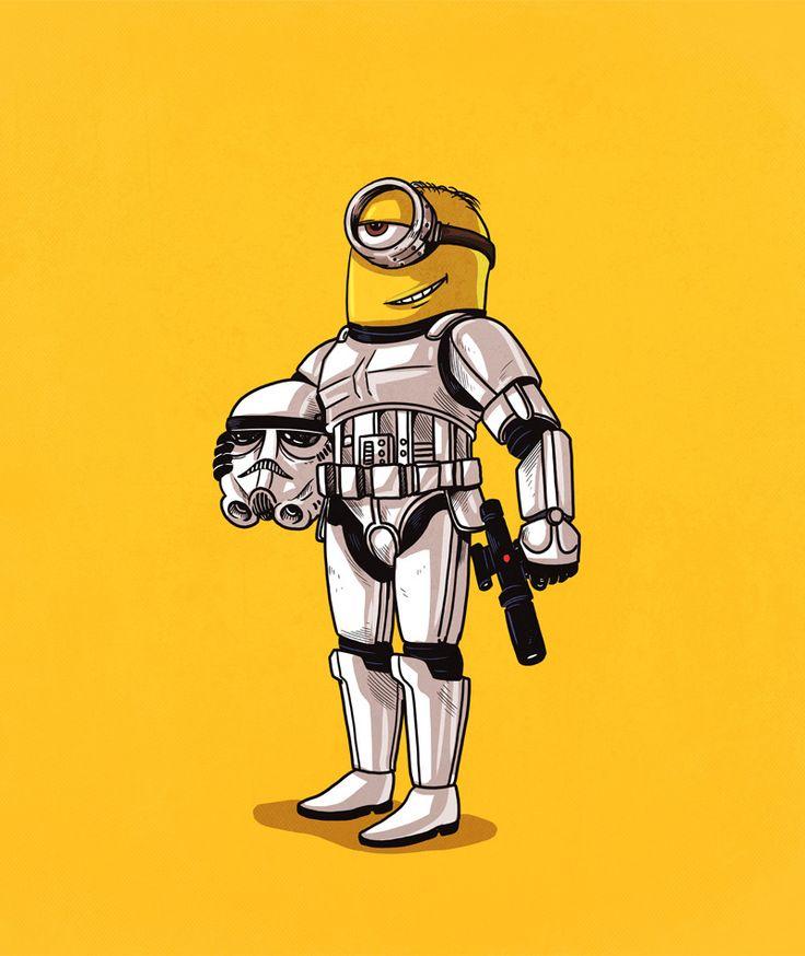 stormtrooper_iu_800