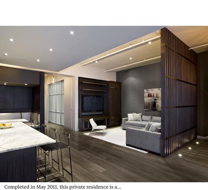 Living Room Dividers 116 best room divider images on pinterest | room dividers