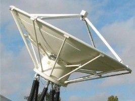 Haïti - Technologie : Vers l'implantation d'un Centre de télédétection spatiale