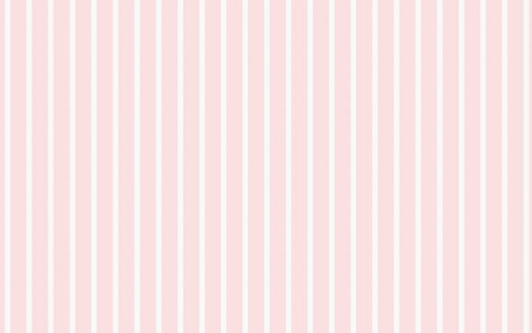 Preppy BackgroundTwitter Backrounds Desktop Backgrounds