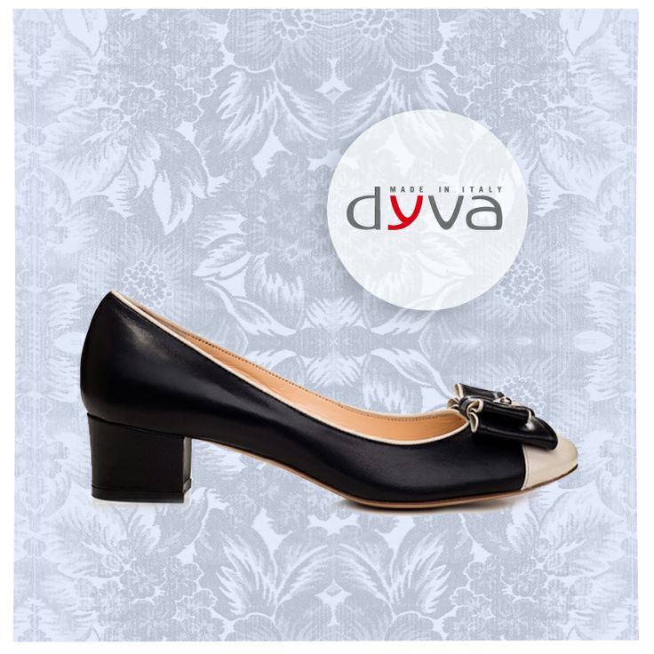 DYVA: bellissime scarpe per ogni occasione! #provadyva #calzaturedyva  *** DYVA - fashion and comfort Not to be missed! #beadyva #alldaylong