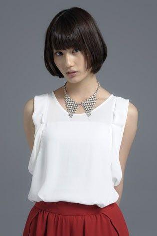 【画像】テレ朝小川彩佳アナの乳首の位置wwwwwwwwww : 【2ch】ニュー速クオリティ