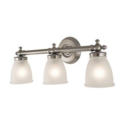 Bathroom Light Victorian 10 best bathroom images on pinterest | plumbing, bathroom lighting