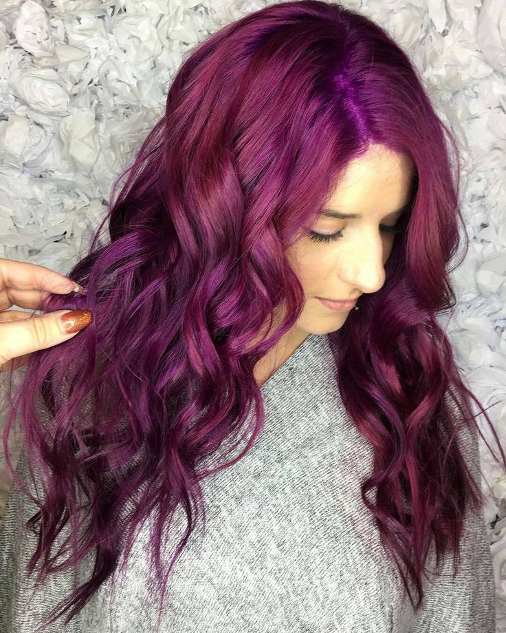 17 Best ideas about Hair Color Names on Pinterest  Shades of brown hair, Hair chart and Caramel