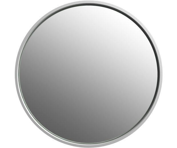 700mm Round Mirror