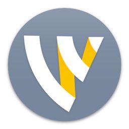 Wirecast 7.6.0