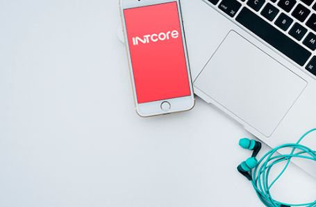 INTcore - Mobile App Development company in Egypt