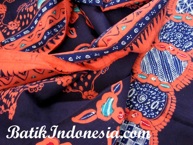 http://batikindonesia.com/batik/images/21841/batik-tulis-jawa-barat-22b.jpg