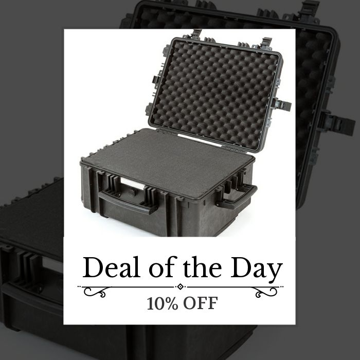 Today Only! 10% OFF this product.  Follow us on Pinterest to be the first to see our exciting Daily Deals. Today's Product: Sale -  Conqueror 35.5 Buy now: http://www.panzercases.co.uk/products/conqueror-35-5?utm_source=Pinterest&utm_medium=Orangetwig_Marketing&utm_campaign=Daily%20Deals%20-%20Test%20Campaign #musthave #loveit #instacool #shop #shopping #onlineshopping #instashop #instagood #instafollow #photooftheday #picoftheday #love #OTstores #smallbiz #sale #dailydeal #dealoftheday…