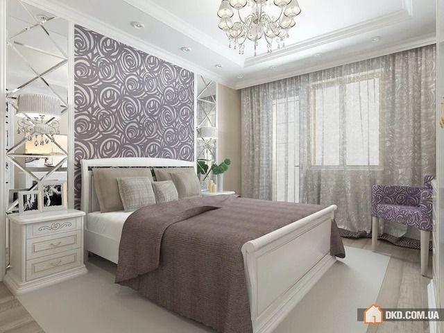 дизайн спальни в современном стиле: 19 тыс изображений найдено в Яндекс.Картинках