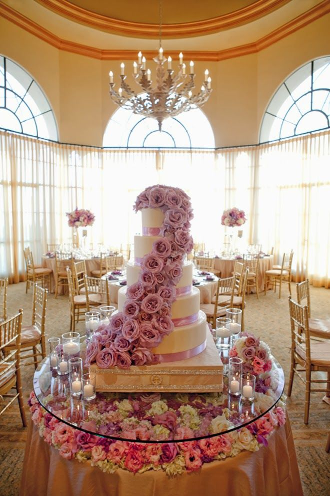 heny sison wedding cakes 154 best wedding cake table images on cake 15203