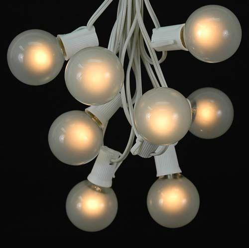 29 best Outdoor String Lights images on Pinterest | Outdoor string ...