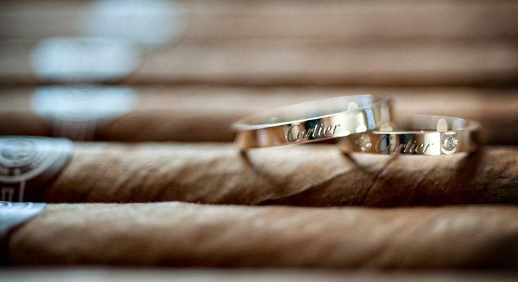 Αποτυπώστε τις ομορφότερες στιγμές της ζωής σας. Φωτογραφίες και video γάμου, βάπτισης & αρραβώνα από το KStudio - Costas Kalogiannis.