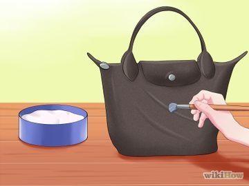 Wash a Longchamp Bag Step 1.jpg
