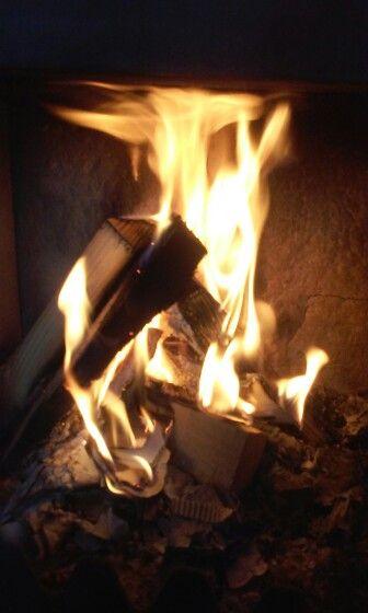 #bieszczady #kominek #wiejskidworek #noclegi