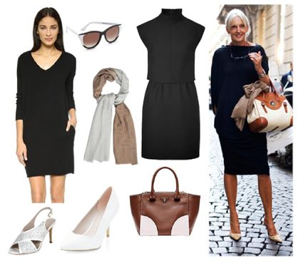 Weekend Style for day or night  by Josefinaelizalde on Set That -