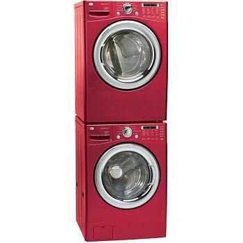 17 best ideas about best stackable washer dryer on pinterest stackable washer and dryer small. Black Bedroom Furniture Sets. Home Design Ideas