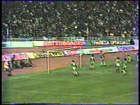 1985-02-20 ΠΑΟ-ΟΣΦΠ=2-1 ΚΥΠ part 2