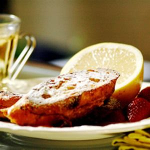 ... brunch brunch ideas cleansing foods stuffed french toast french toast