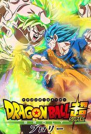 P E L I C U L A Completa Gratis Hd Dragon Ball Super Broly 2018 En Espanol Latino Anime Dragon Ball Super Dragon Ball Super Manga Dragon Ball
