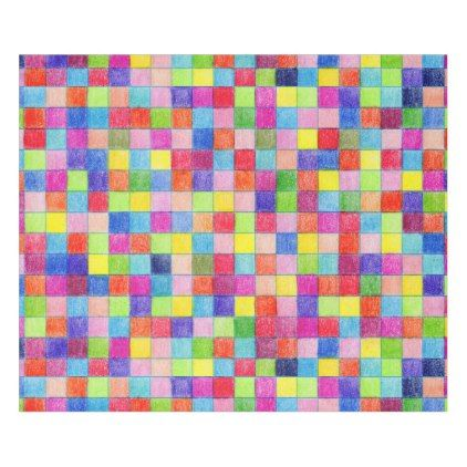 Best 25+ Graph paper ideas on Pinterest Printable graph paper - hexagon graph paper