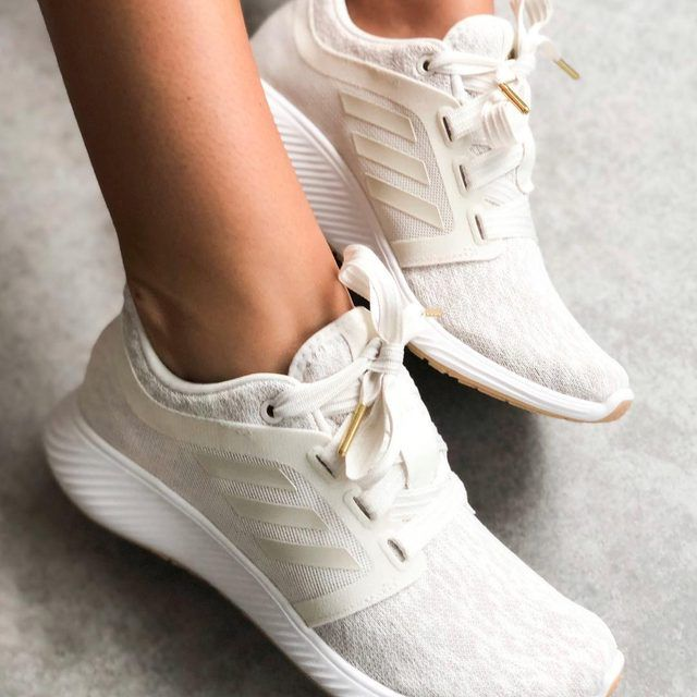 Adidas Edge Lux 3 Shoes | Back to school shoes