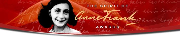The Spirit of Anne Frank Awards $10,000 for high school seniors who are community leaders. Deadline: March 1