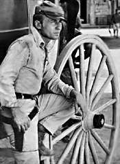 The Rebel tv western series | Classic TV Western Shows - The Rebel with Nick Adams