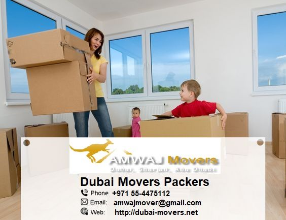 if you're considering Office relocation in or from the UAE, then it's urged to contact Office Shifting Dubai for the safest and therefore the most terrific moving expertise. We AMWAJ Here.