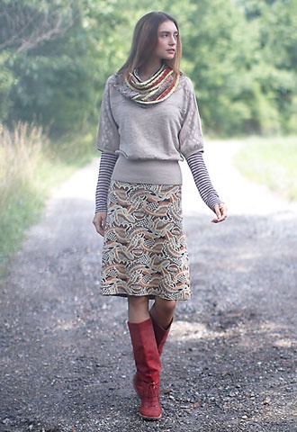 anthropologie: Fall Outfit Ideas, Sweater, Clothes, Anthropologie My Style, Fall Outfits, Fall Fashion, Boots