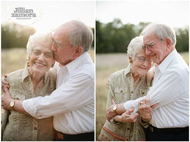Most adorable photo session I have EVER seen. http://www.jillianzamorablog.com