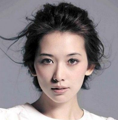 Lin Chi-ling - Google 検索