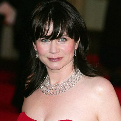 Emily Watson wiki, affair, married, Lesbian with age, height, actress,