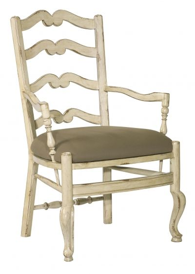 Woodbridge Classic Side Chairs