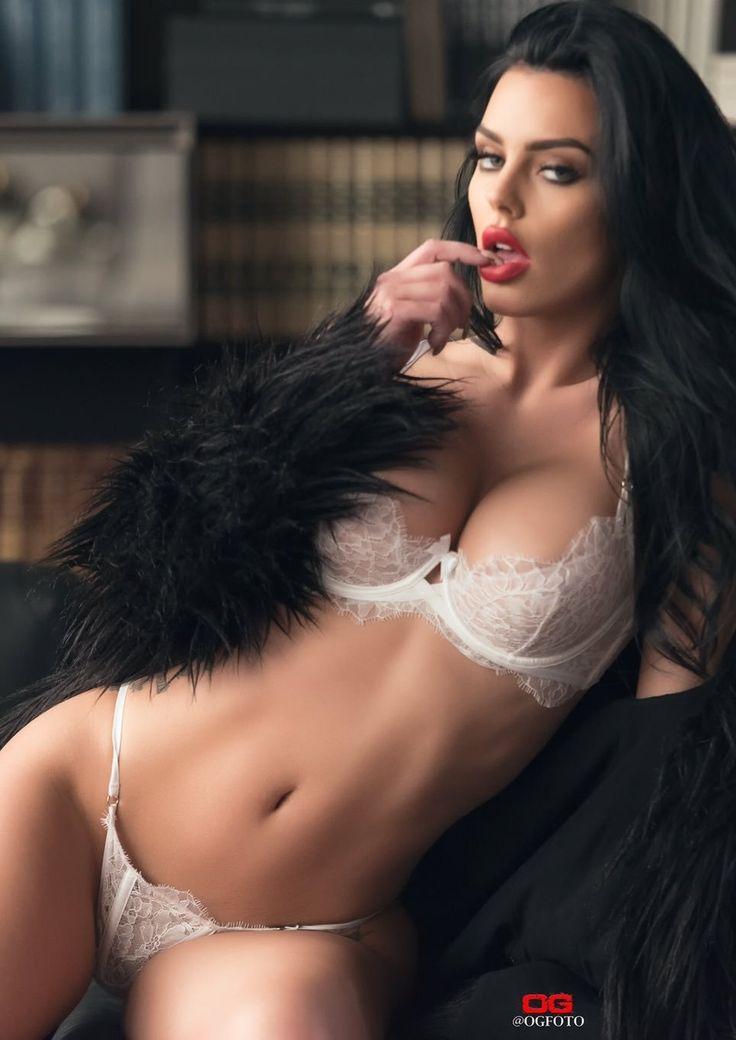 Big tits naked women tits gif