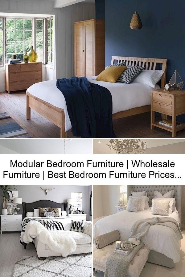 Modular Bedroom Furniture Wholesale Furniture Best Bedroom Furniture Prices Bedroom Furniture Sets Sale Cheap Home Furniture Bedroom Furniture Sets