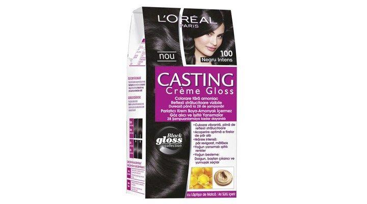 15 Best Black Hair Color Advantages And Disadvantages Of Using Hair Color Hair Color For Black Hair Best Hair Dye Hair Color