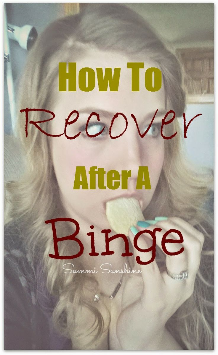 the issue of binge eating disorder symptoms Eating disorders, such as anorexia, bulimia and binge-eating disorder, seriously impact health learn about symptoms and treatments.
