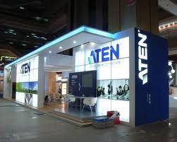 Booth Design Ideas imagemade in chinacom43f34j00eycafeqsodqgmodul booth design ideas Small Exhibition Booth Design Google Search