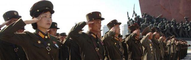 """""""Verenigde Staten grootste bedreiging voor wereldvrede, niet Noord-Korea"""" - http://www.ninefornews.nl/verenigde-staten-grootste-bedreiging-voor-wereldvrede-niet-noord-korea/"""