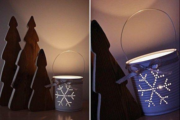 latas-recicladas-navidad