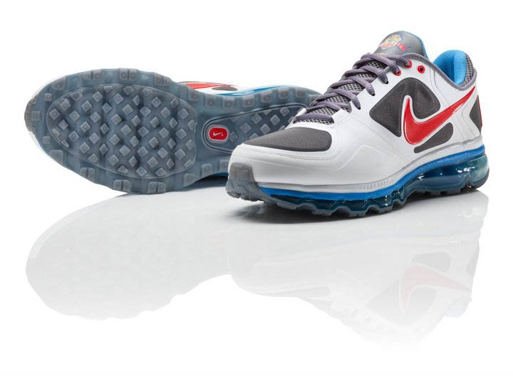 Nike Air Max Trainer 1.3