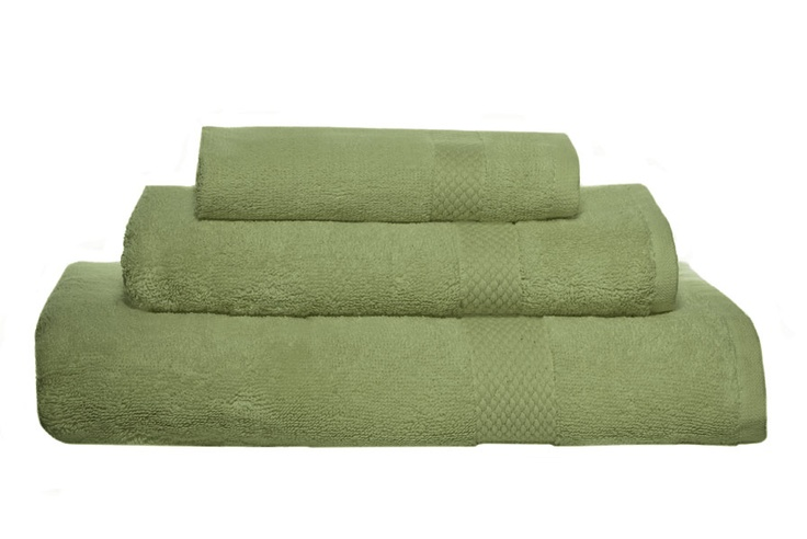 17 best images about color me sage green on pinterest green towels cupcake liners and green cake. Black Bedroom Furniture Sets. Home Design Ideas