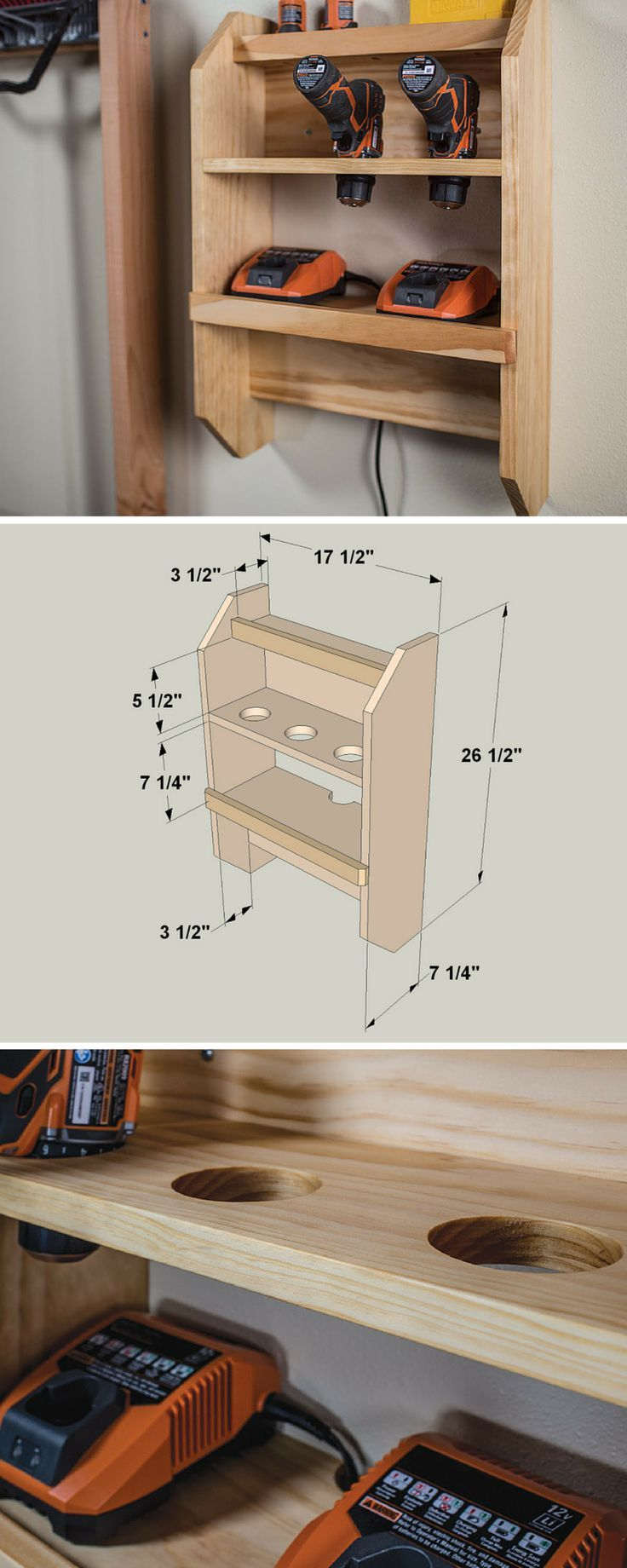 Cool Woodworking Tasks WoW Wood working Project